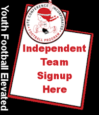 Independent Team Signup Here